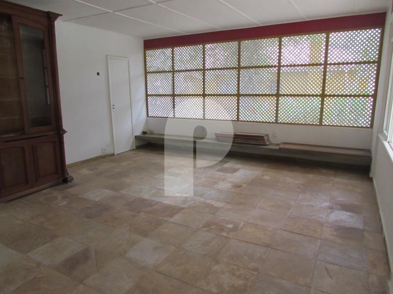 Casa à venda ,  para Alugar ,  para Temporada em Pedro do Rio, Petrópolis - Foto 21