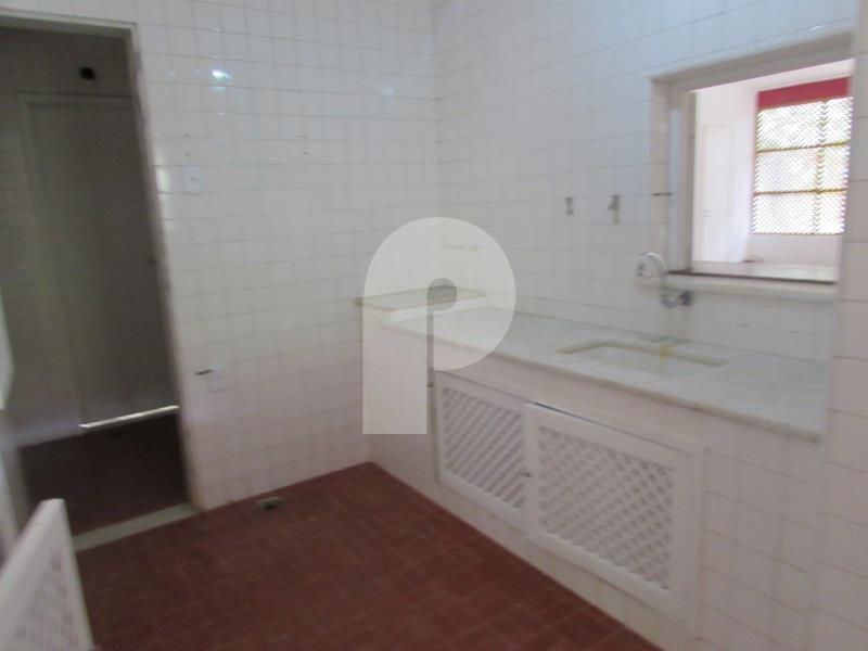 Casa à venda ,  para Alugar ,  para Temporada em Pedro do Rio, Petrópolis - Foto 23