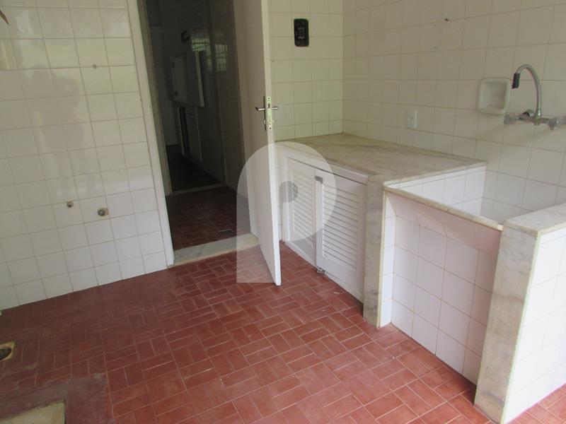 Casa à venda ,  para Alugar ,  para Temporada em Pedro do Rio, Petrópolis - Foto 25