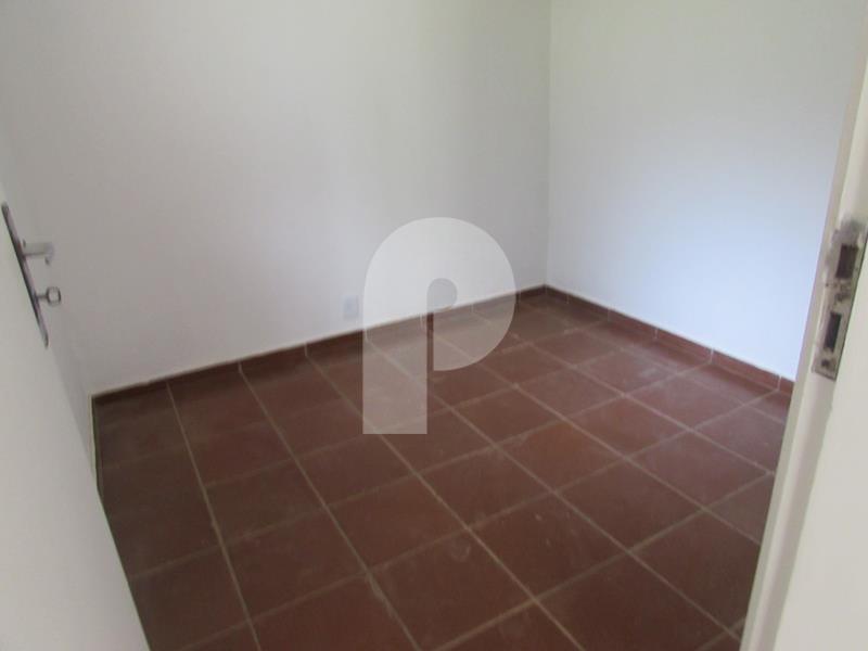 Casa à venda ,  para Alugar ,  para Temporada em Pedro do Rio, Petrópolis - Foto 26