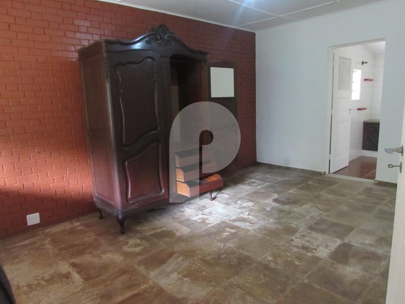 Casa à venda ,  para Alugar ,  para Temporada em Pedro do Rio, Petrópolis - Foto 28
