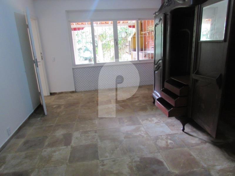 Casa à venda ,  para Alugar ,  para Temporada em Pedro do Rio, Petrópolis - Foto 29
