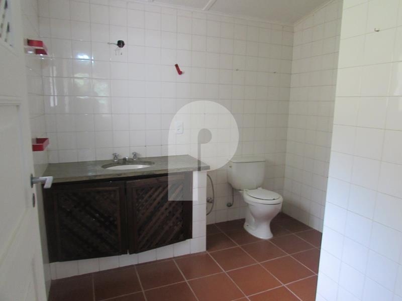 Casa à venda ,  para Alugar ,  para Temporada em Pedro do Rio, Petrópolis - Foto 30