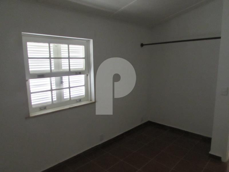 Casa à venda ,  para Alugar ,  para Temporada em Pedro do Rio, Petrópolis - Foto 32