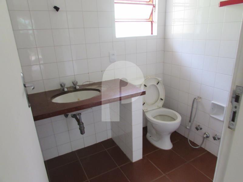 Casa à venda ,  para Alugar ,  para Temporada em Pedro do Rio, Petrópolis - Foto 33