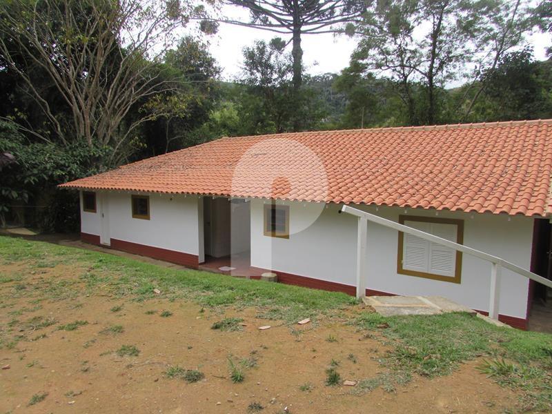 Casa à venda ,  para Alugar ,  para Temporada em Pedro do Rio, Petrópolis - Foto 34