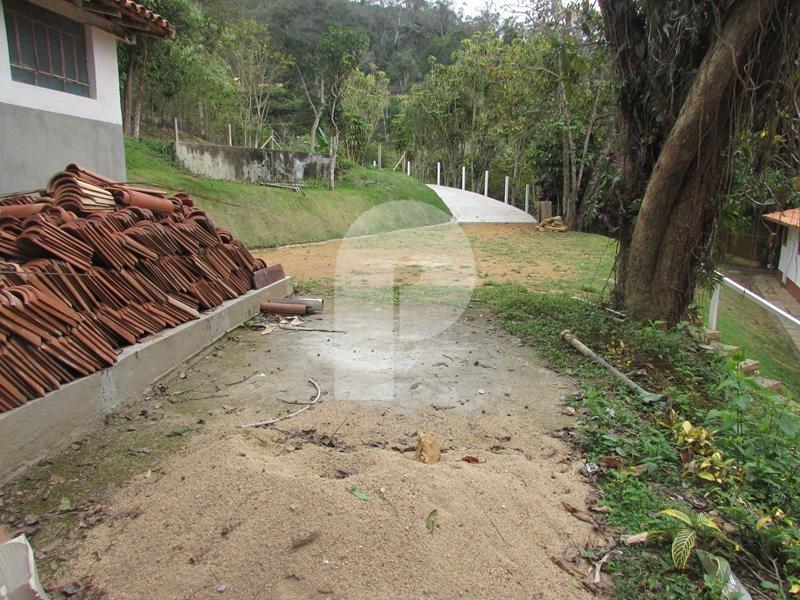Casa à venda ,  para Alugar ,  para Temporada em Pedro do Rio, Petrópolis - Foto 35
