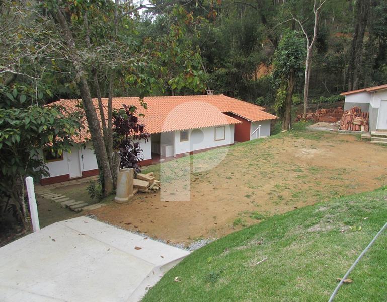 Casa à venda ,  para Alugar ,  para Temporada em Pedro do Rio, Petrópolis - Foto 36