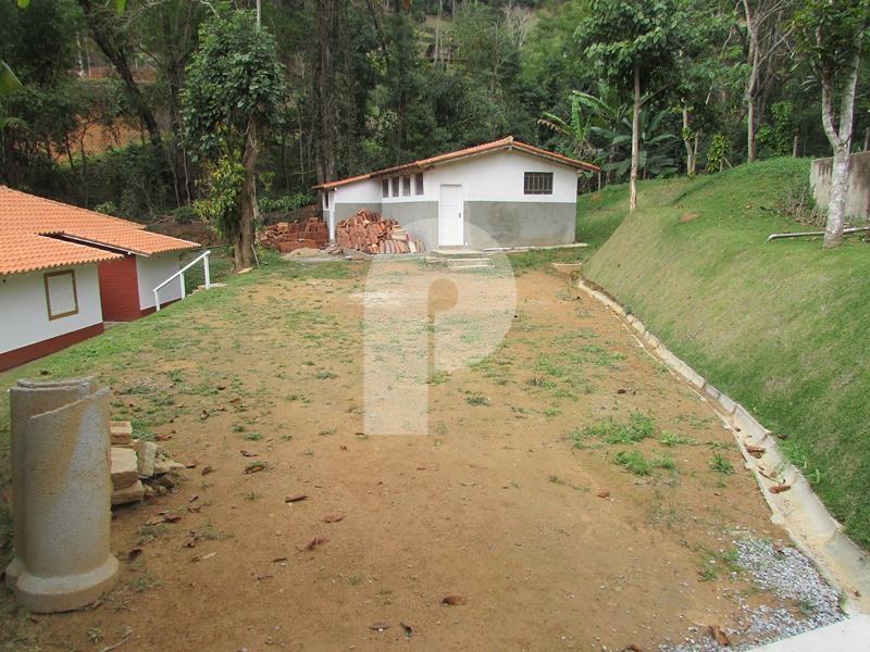 Casa à venda ,  para Alugar ,  para Temporada em Pedro do Rio, Petrópolis - Foto 37
