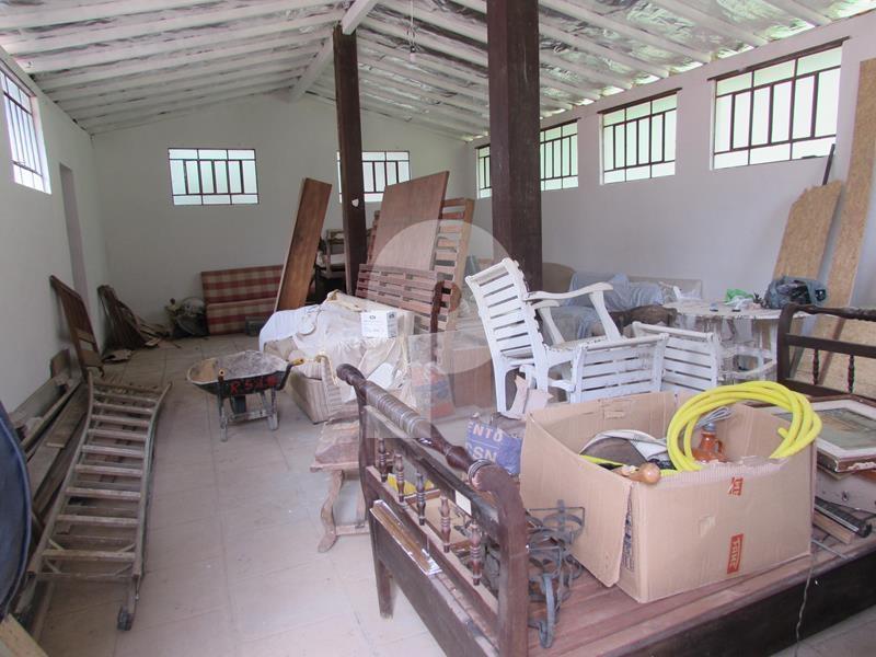 Casa à venda ,  para Alugar ,  para Temporada em Pedro do Rio, Petrópolis - Foto 38