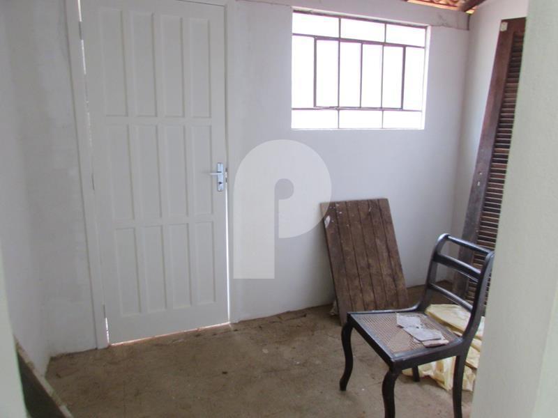 Casa à venda ,  para Alugar ,  para Temporada em Pedro do Rio, Petrópolis - Foto 39
