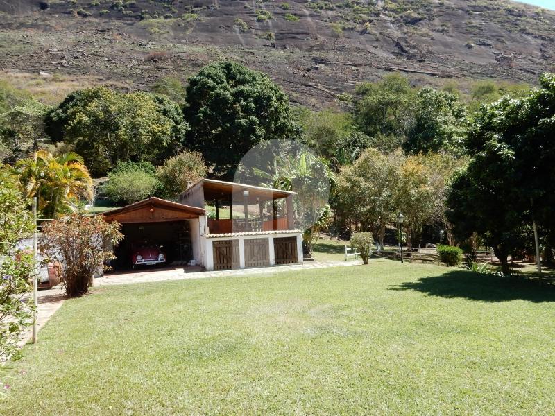 Casa à venda em Posse, Petrópolis - Foto 19
