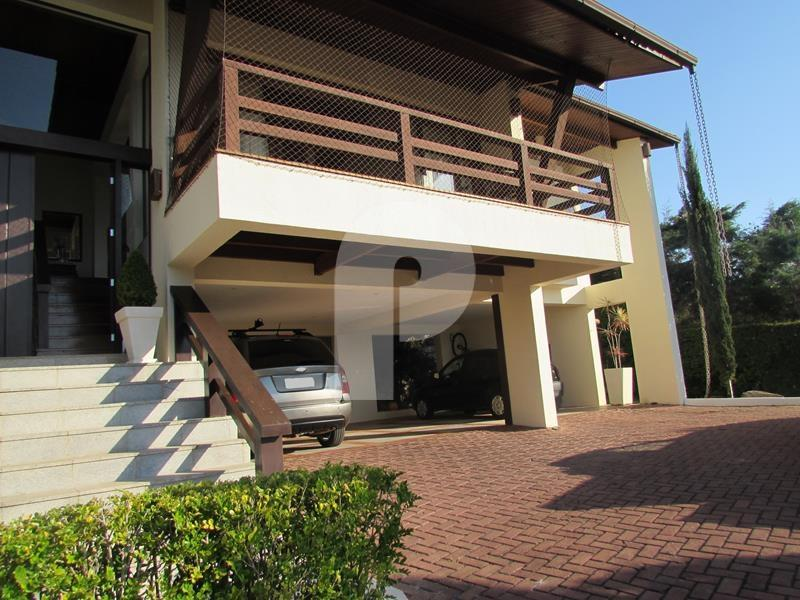 Casa à venda em Samambaia, Petrópolis - RJ - Foto 2