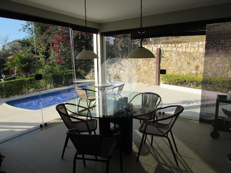 Casa à venda em Samambaia, Petrópolis - RJ - Foto 26