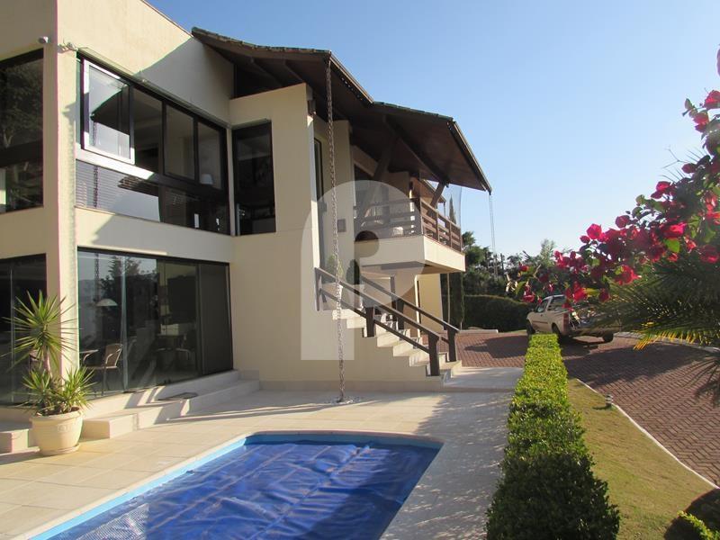 Casa à venda em Samambaia, Petrópolis - RJ - Foto 28