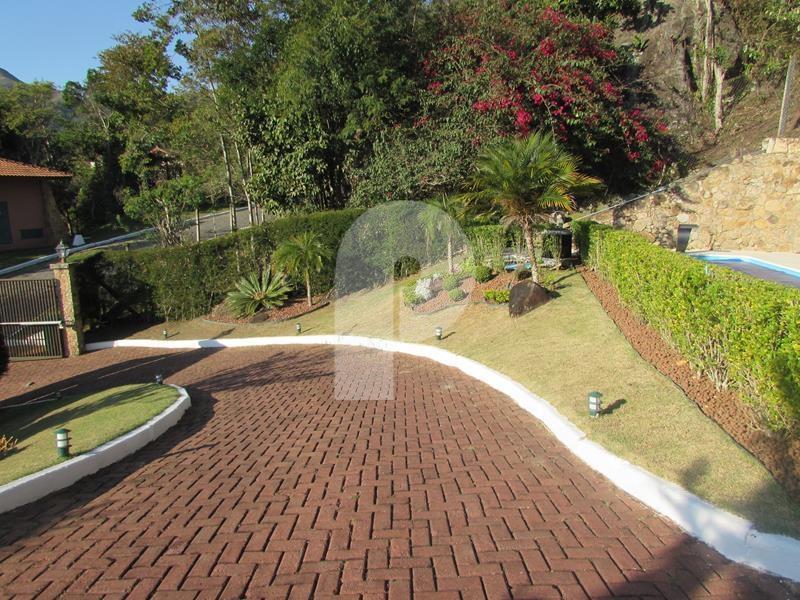 Casa à venda em Samambaia, Petrópolis - RJ - Foto 30