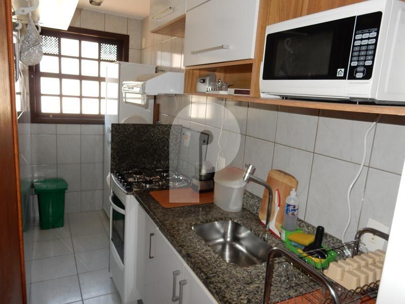 Foto - [8518] Cobertura Petrópolis, Itaipava