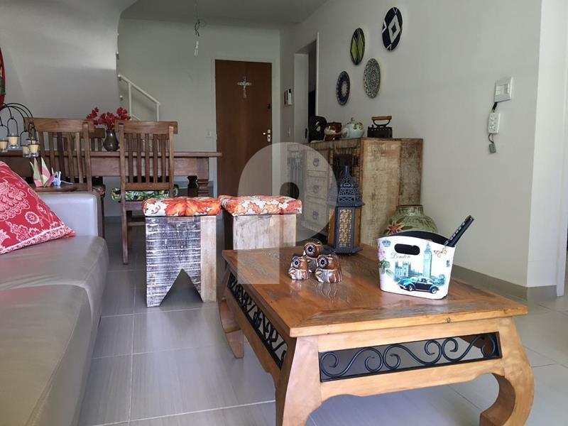Cobertura à venda em Samambaia, Petrópolis - Foto 2