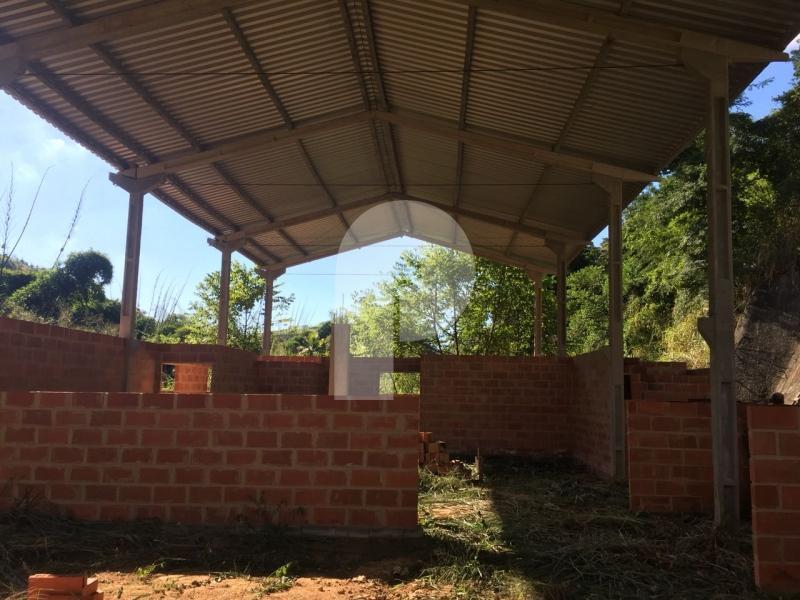 Foto - [8546] Galpão Areal, Centro