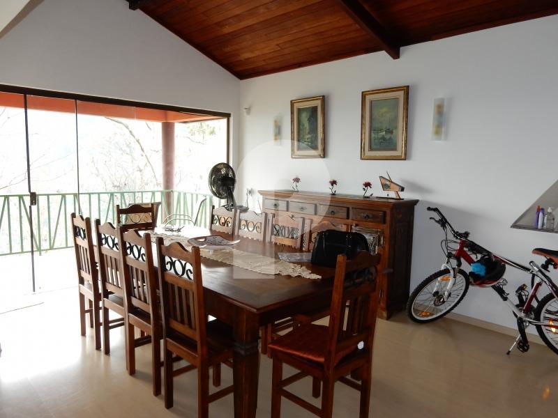 Casa à venda em Pedro do Rio, Petrópolis - RJ - Foto 3