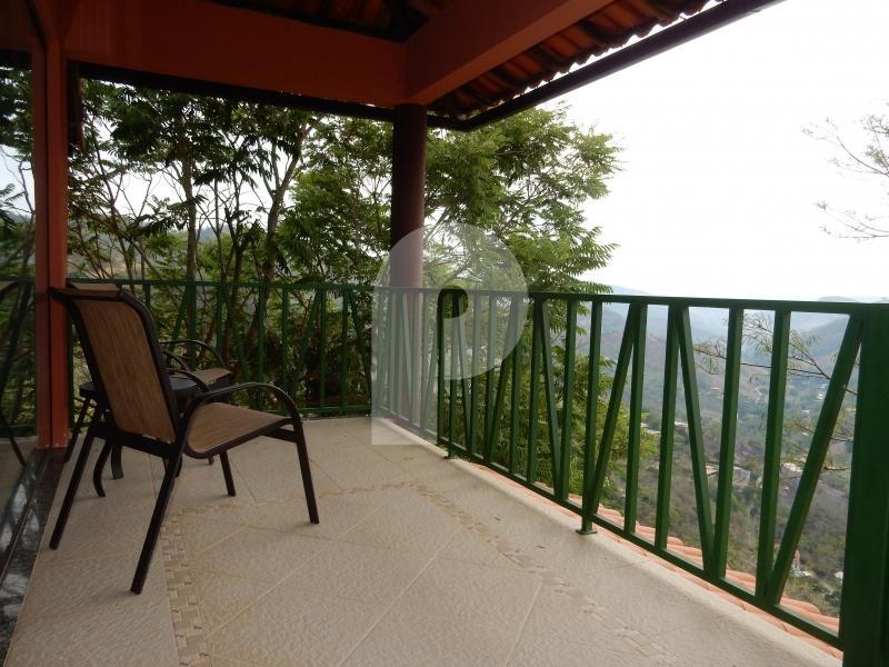 Casa à venda em Pedro do Rio, Petrópolis - RJ - Foto 22