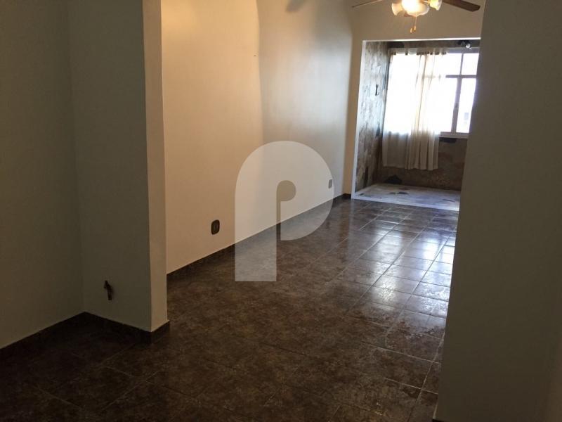 Apartamento à venda em Icaraí, Niteroi - Foto 1