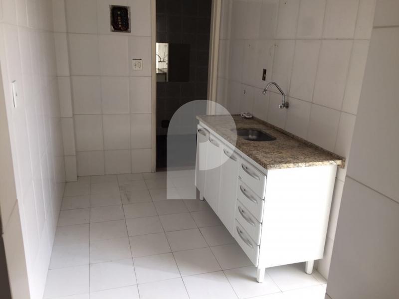 Apartamento à venda em Icaraí, Niteroi - Foto 5