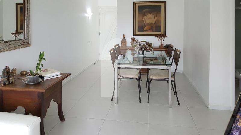 Apartamento à venda em Barra da Tijuca, Rio de Janeiro - Foto 2