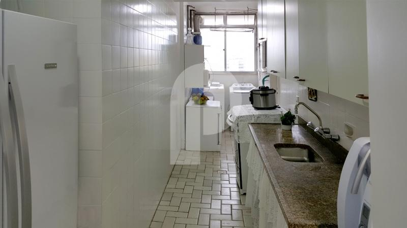 Apartamento à venda em Barra da Tijuca, Rio de Janeiro - Foto 7
