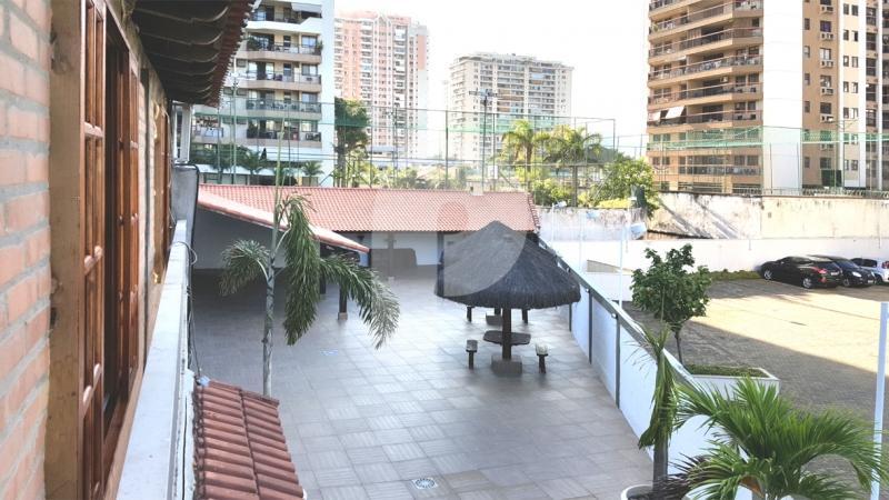Apartamento à venda em Barra da Tijuca, Rio de Janeiro - Foto 15