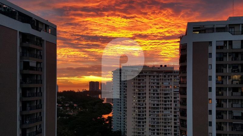 Apartamento à venda em Barra da Tijuca, Rio de Janeiro - RJ - Foto 18