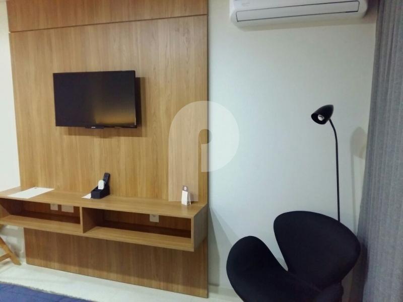 Studio à venda em Itaipava, Petrópolis - Foto 3