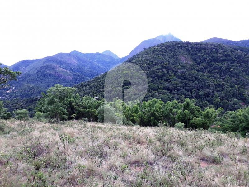 Terreno Residencial à venda em Itaipava, Petrópolis - RJ - Foto 13