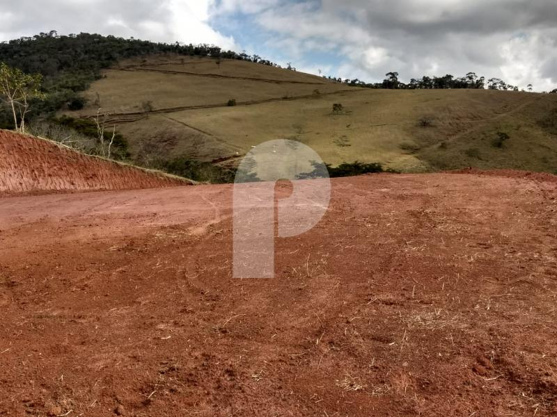Terreno Residencial à venda em Secretário, Petrópolis - RJ - Foto 1