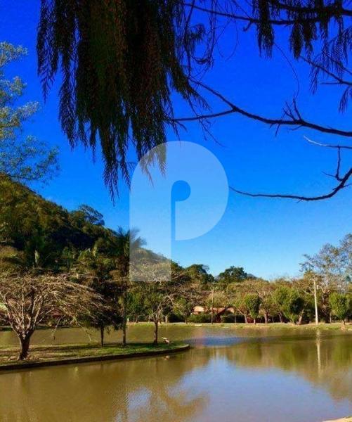 Terreno Residencial à venda em Secretário, Petrópolis - Foto 7