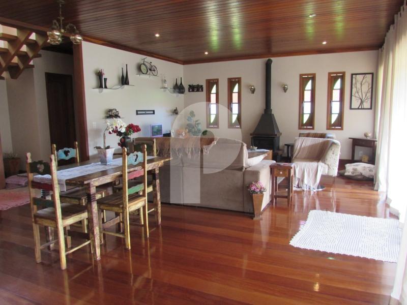 Casa à venda em Araras, Petrópolis - Foto 2