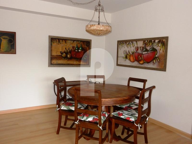 Apartamento para Alugar  à venda em Nogueira, Petrópolis - Foto 3