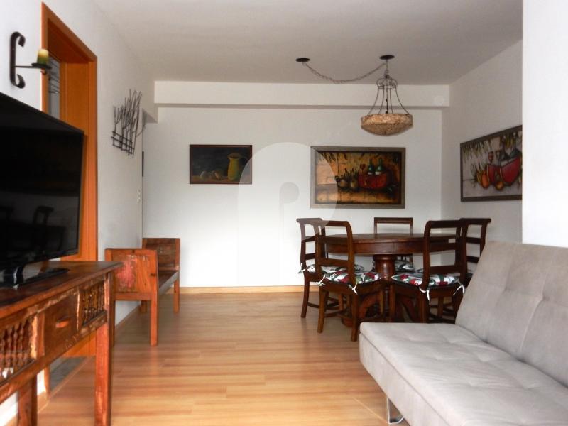 Apartamento para Alugar  à venda em Nogueira, Petrópolis - Foto 4