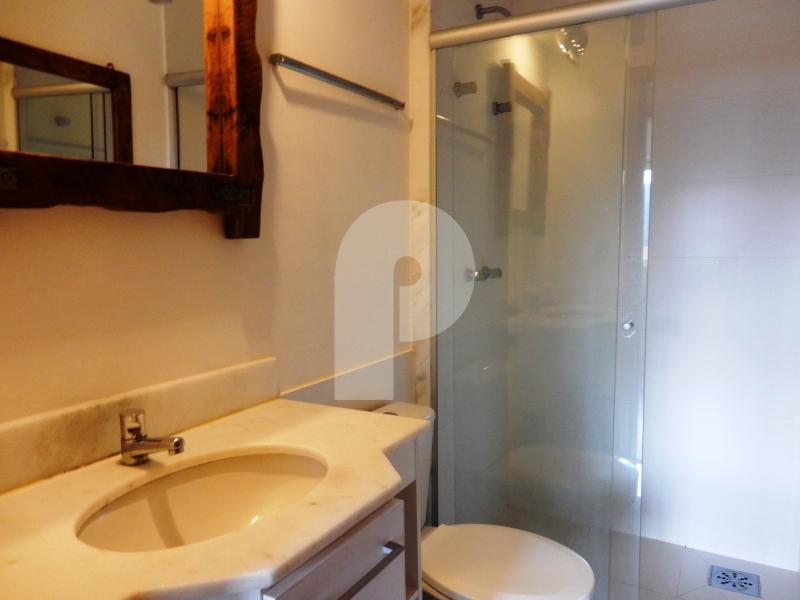 Apartamento para Alugar  à venda em Nogueira, Petrópolis - Foto 9