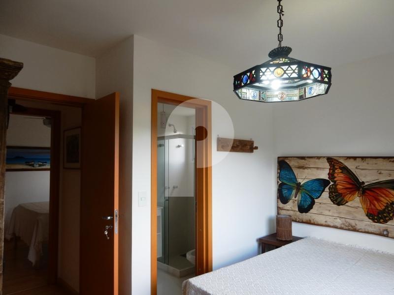 Apartamento para Alugar  à venda em Nogueira, Petrópolis - Foto 10