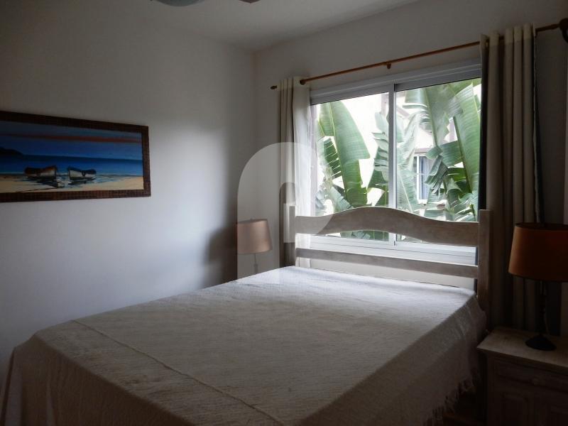Apartamento para Alugar  à venda em Nogueira, Petrópolis - Foto 14