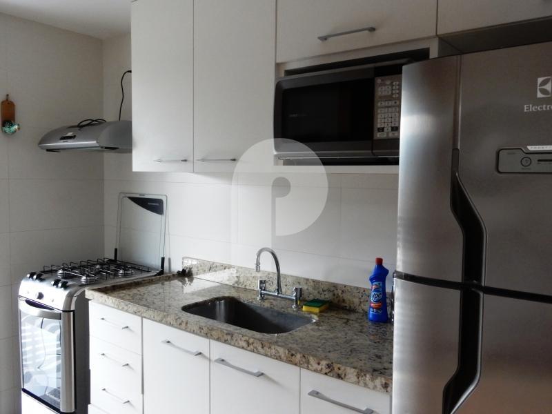 Apartamento para Alugar  à venda em Nogueira, Petrópolis - Foto 17