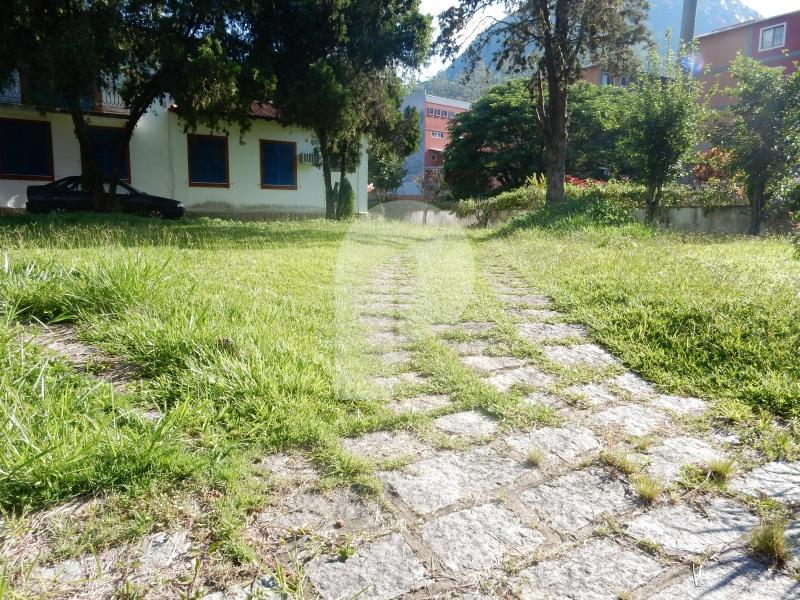 Terreno Comercial à venda em Corrêas, Petrópolis - RJ - Foto 3