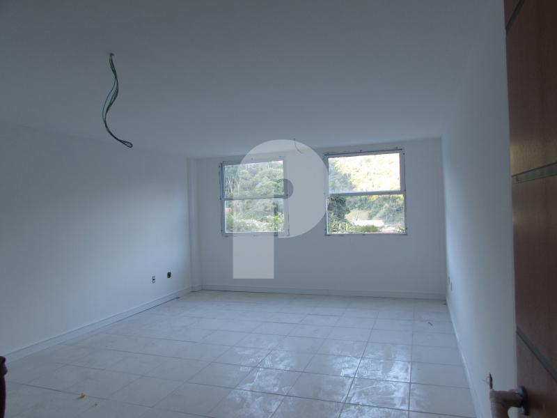 Sala para Alugar  à venda em Centro, Petrópolis - Foto 2