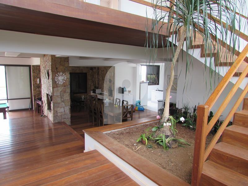 Casa para Temporada  à venda em Pedro do Rio, Petrópolis - Foto 4