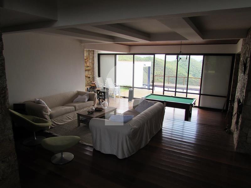 Casa para Temporada  à venda em Pedro do Rio, Petrópolis - Foto 5