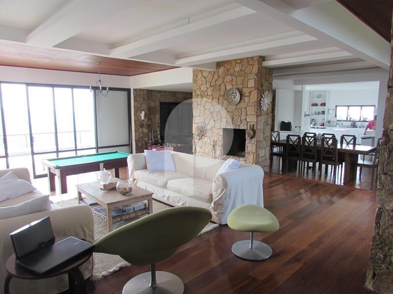 Casa para Temporada  à venda em Pedro do Rio, Petrópolis - Foto 8