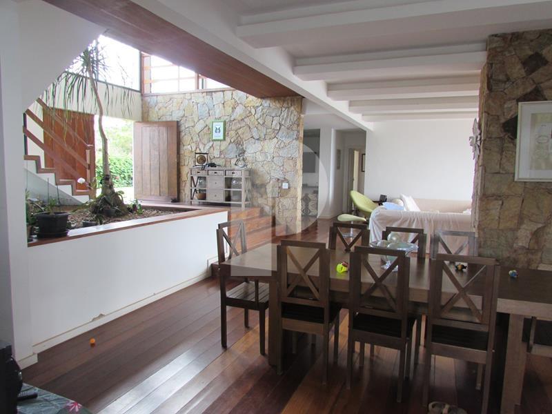 Casa para Temporada  à venda em Pedro do Rio, Petrópolis - Foto 9