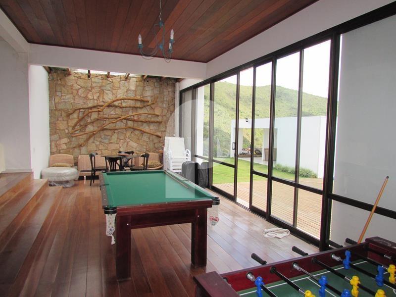 Casa para Temporada  à venda em Pedro do Rio, Petrópolis - Foto 10