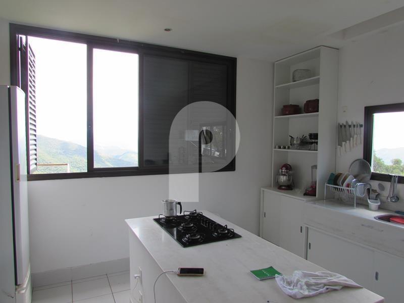Casa para Temporada  à venda em Pedro do Rio, Petrópolis - Foto 12